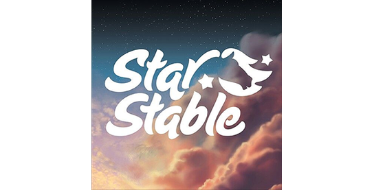 Запуск новых офферов Star Stable в системе ADVGame!